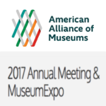 4048 – Leading with Intent: A Comprehensive Survey and Analysis of U.S. Museum Board Practices, Policies a
