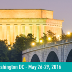 AAM Annual Meeting 2016 – Full Conference Set – Business Access