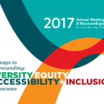 AAM Annual Meeting 2017 – Full Conference Set – Business Access